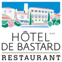 HOTEL DE BASTARD