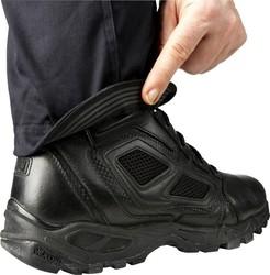 pantalon swat marine mat anti statique toe concept treillis intervention serrage bas de jambe - Voir en grand