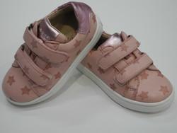 Chaussure à velcro ACEBOS