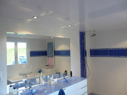 Salle de bain 1 - Voir en grand