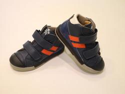 Chaussures montante garçon