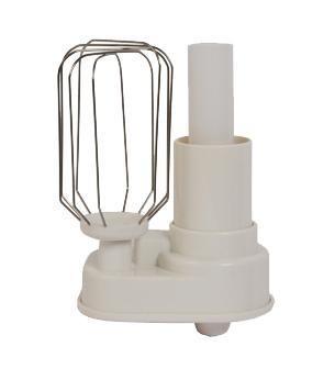 accessoires pour robot moulinex masterchef 5000