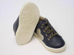Chaussures bébé flexible et antidérapante