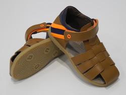 Chaussure sandale bébé Stones & Bones