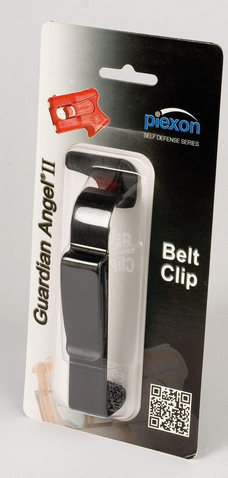 clip ceinture pour guardian angel 2 - II  - Voir en grand