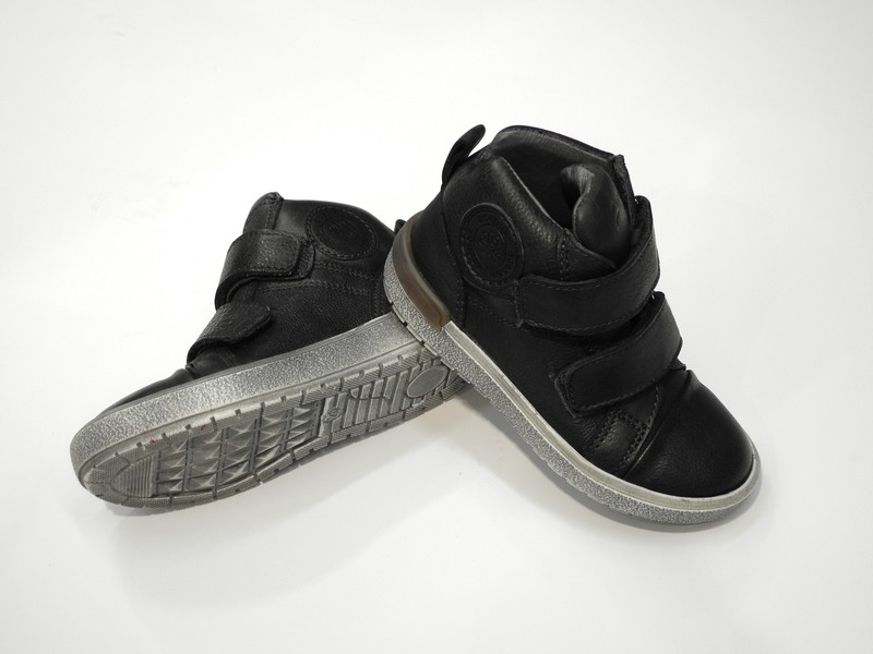 Chaussures ACEBOS - Voir en grand