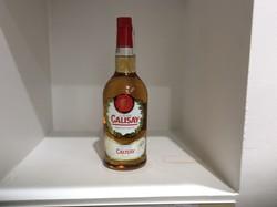 Calisay  - ALCOOLS - LA COCINA, Saveurs d'Espagne - Voir en grand