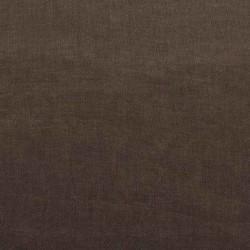 Costume homme à personnaliser soi même marron  100% lin - Voir en grand