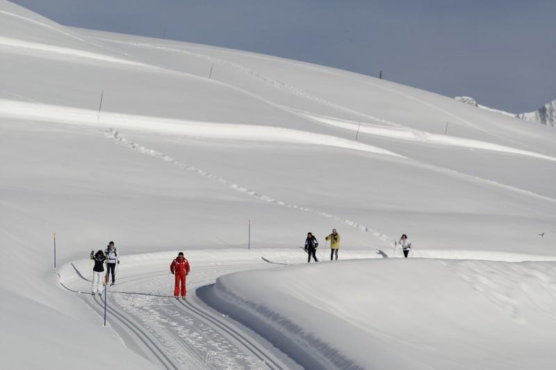 ski_fond_01_laurent_salino.jpg - Voir en grand