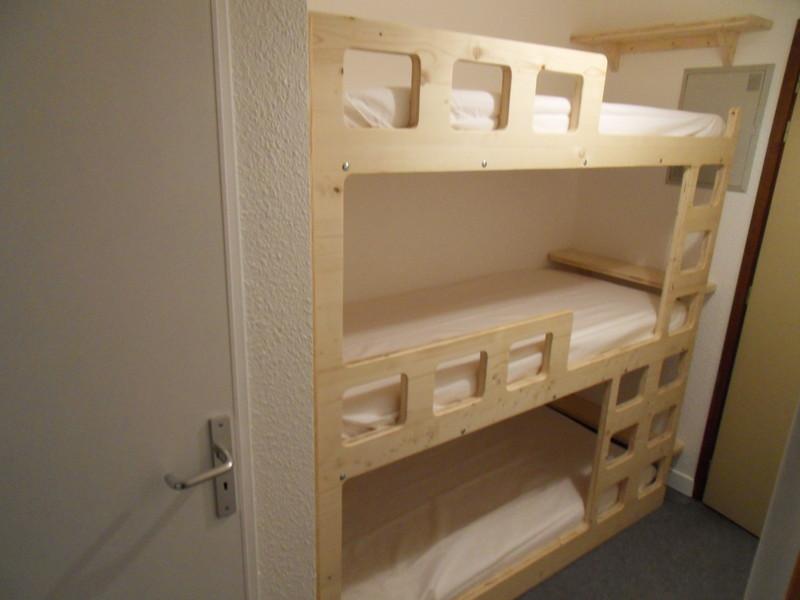 lit superpos 3 places vercors literie. Black Bedroom Furniture Sets. Home Design Ideas