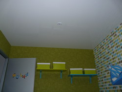 Photo chambre2.JPG