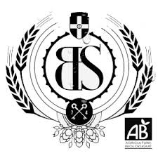 logo bs.png