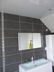 Salle de bain 2 - Voir en grand