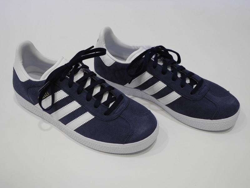 chaussure adidas gazelle