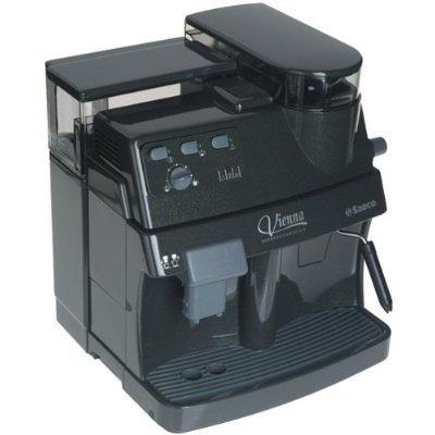 """Compatible avec la machine à café Vienna """" Superautomatica """" Saeco - Voir en grand"""