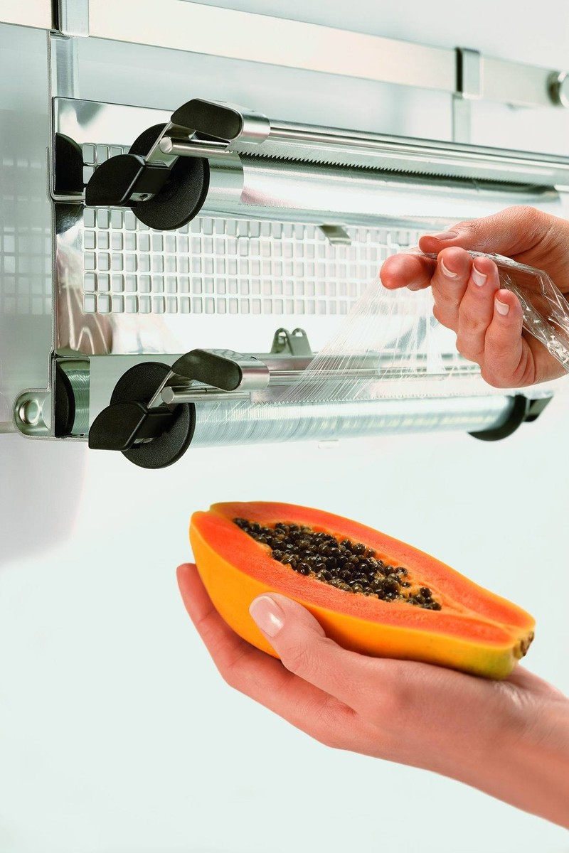 Ustensiles De Cuisine Rösle ARTS MENAGERS CENTER - Ustensiles de cuisine grenoble