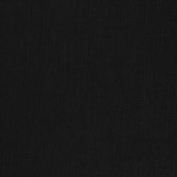 costume noir personnalisé signe edith grenoble - Voir en grand