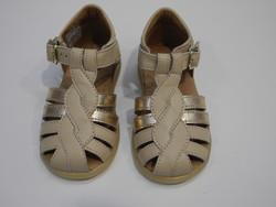 Sandalette FR by ROMAGNOLI