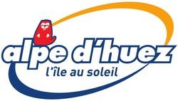 location de draps et taies - Chalet Alpe d'huez - Options des locations - Chalet Eau Vive