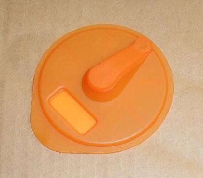 t disc orange tassimo bosch tas43 tas47 tas55 d tartrage mena isere service pi ces d tach es. Black Bedroom Furniture Sets. Home Design Ideas