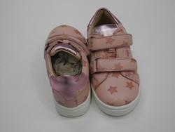 Chaussure fermée fille ACEBOS