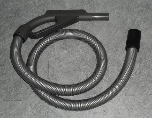 flexible silence force compact rowenta crosse tuyau. Black Bedroom Furniture Sets. Home Design Ideas