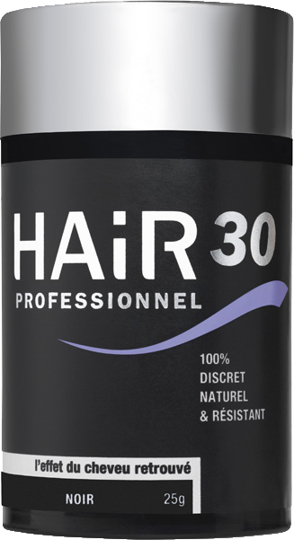 HAIR 30 GRENOBLE - Produits de coiffage - CEZARD COIFFURE - Voir en grand