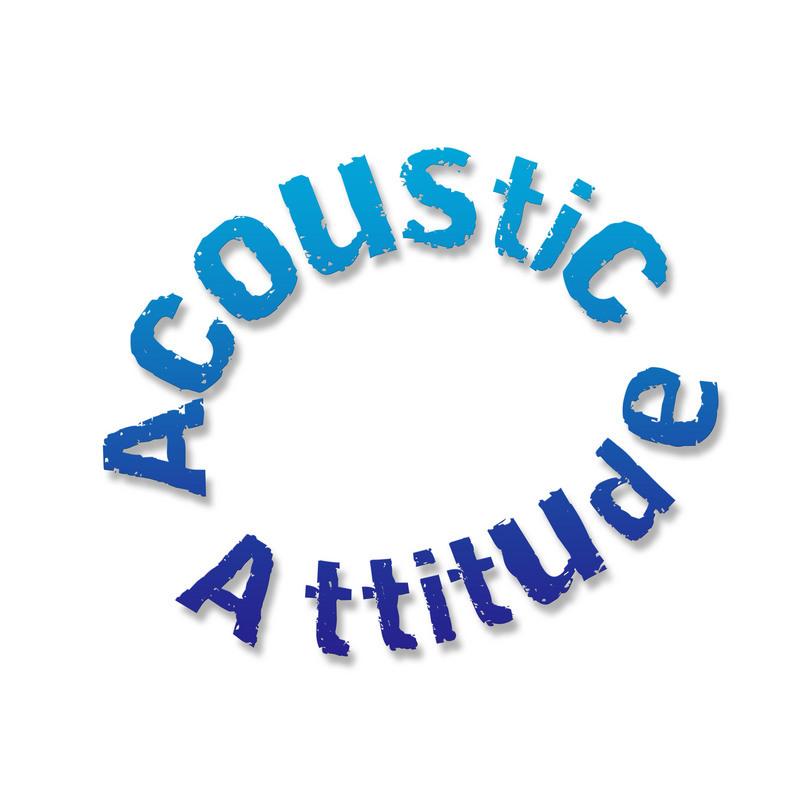acoustic1.jpg - Voir en grand
