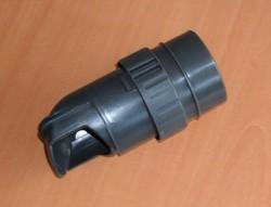 Orifice d'aspiration aqua vac Pro200 Pro300 Pro340 Pro370