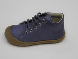 Chaussure semelle souple FALCOTTO - Voir en grand