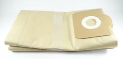 QUASDB95 sac papier aquavac.jpg - Voir en grand