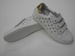 Chaussure basse Bellamy