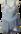 Tunique de Patinage Elite Xpression Ref S11 - ARTISTIQUE - GREEN et GLACE Patinage