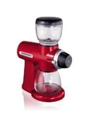 moulin à café KitchenAid 5KCG100 bol en verre