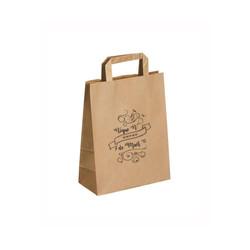 tampon grand format personnalise vos sacs en papiers graveur amalgame grenoble