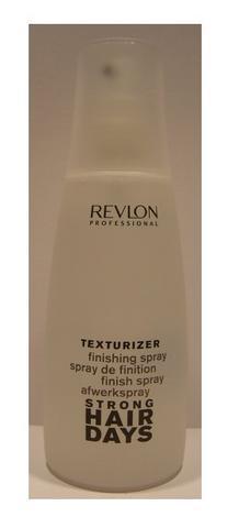 REVLON HAIR DAYS TEXTURIZER - Produits de coiffage - CEZARD COIFFURE - Voir en grand