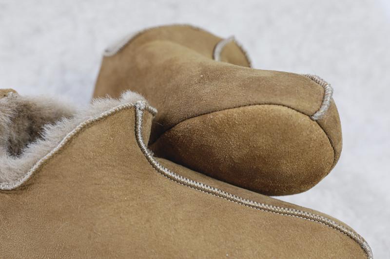 chaussons lutin et coussins 006.JPG - Voir en grand