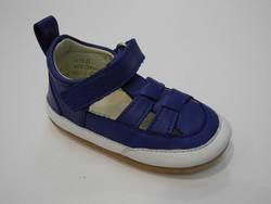 Chaussure sandalette ROBEEZ - Voir en grand