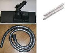 Accessoires AquaVac PRO pièces détachées aspirateur - Pièces détachées et accessoires AquaVac - MENA ISERE SERVICE - Pièces détachées et accessoires électroménager