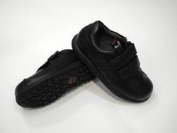 Chaussure CAMPER noir
