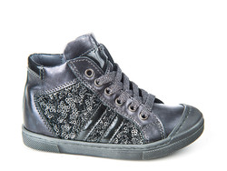 Chaussure montante fille Stones and Bones : SUNTA - Chaussures STONES & BONES  - BAMBINOS - Voir en grand