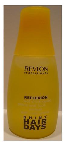 REVLON HAIR DAYS REFFEXION - Produits de coiffage - CEZARD COIFFURE - Voir en grand