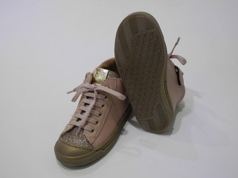 Chaussures automne hiver - Voir en grand