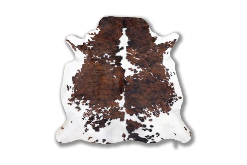 Peau de vache Normande - Peaux de vache et tapis - La Petite Boutique - Voir en grand