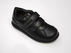 Chaussures cuir CAMPER