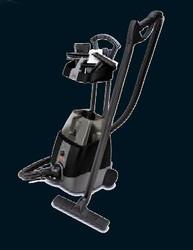 System Pro Polti Pièces détachées accessoires  - Pièces détachées et accessoires Polti - MENA ISERE SERVICE - Pièces détachées et accessoires électroménager