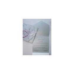 /uploads/grenoble/Produit/45/imp_photo_621117_1536324053.jpg - Voir en grand