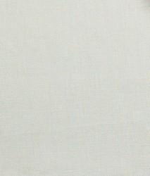 costume gris en lin personnalisé signe edith grenoble - Voir en grand