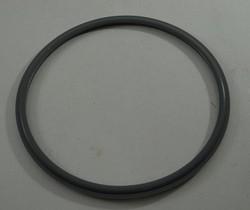 Joint de couverlce tm2200 thermomix vorwerk mena isere - Thermomix avis consommateur ...