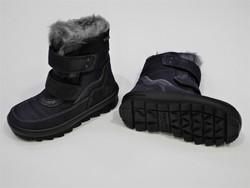Chaussure GoreTex fourrée - Voir en grand